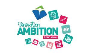 Génération Ambition Education