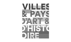 Ville & Pays d'Arts & d'Histoire