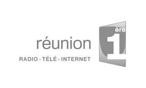 Réunion 1ère