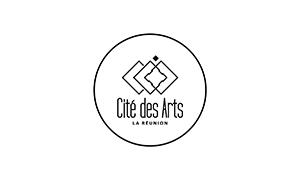 La Cité des Arts