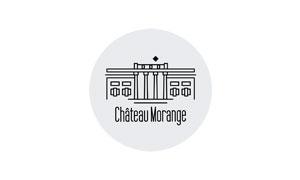 Château Morange